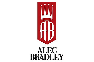 Get your Alec Bradley premium cigars at SmokesOnMain