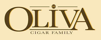 Buy Oliva premium cigars at SmokesOnMain